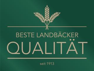 Landbäcker Föhr - ausgezeichnet
